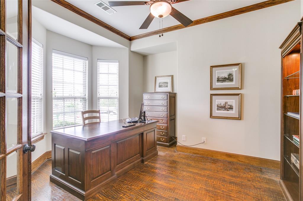 1308 Foxglove  Circle, Lantana, Texas 76226 - acquisto real estate best prosper realtor susan cancemi windfarms realtor