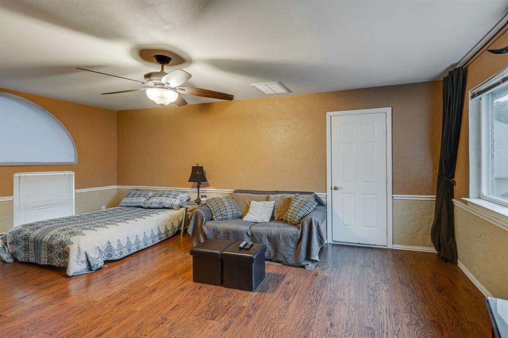 1422 Sweetgum  Circle, Keller, Texas 76248 - acquisto real estate best plano real estate agent mike shepherd