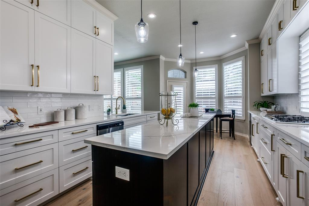 1516 Hunters Creek  Drive, McKinney, Texas 75072 - acquisto real estate best flower mound realtor jody daley lake highalands agent of the year