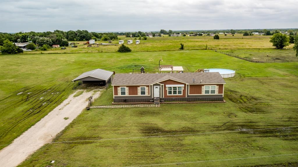 8509 Traildust  Drive, Quinlan, Texas 75474 - acquisto real estate best allen realtor kim miller hunters creek expert