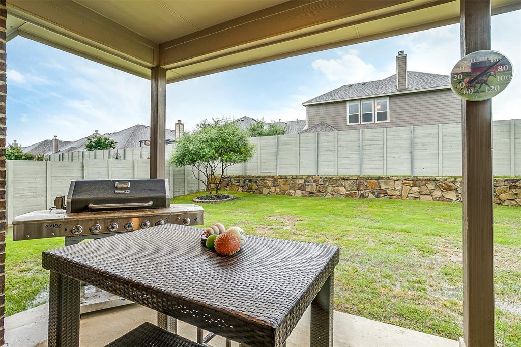 817 Dove  Cove, Argyle, Texas 76226 - acquisto real estate best relocation company in america katy mcgillen