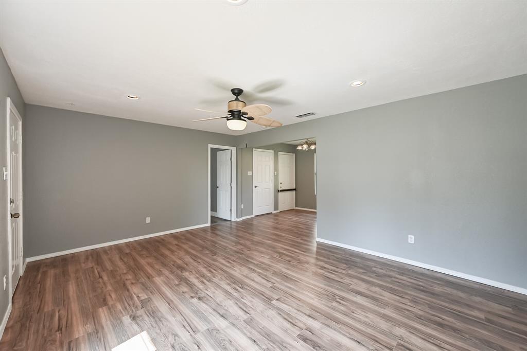 2401 Ben  Avenue, Fort Worth, Texas 76103 - acquisto real estate best luxury buyers agent in texas shana acquisto inheritance realtor