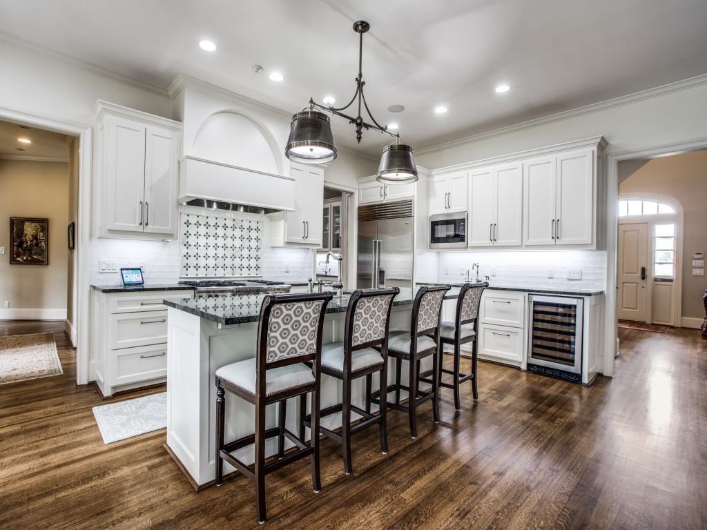 2909 Hanover  Street, University Park, Texas 75225 - acquisto real estate best highland park realtor amy gasperini fast real estate service