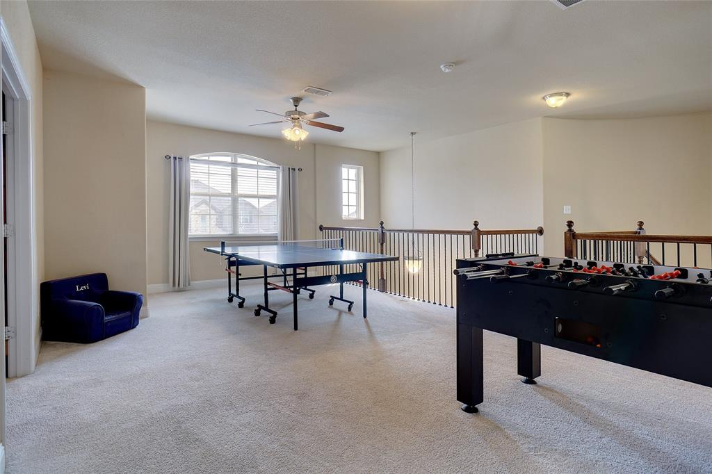 1029 Basket Willow  Terrace, Fort Worth, Texas 76052 - acquisto real estate best negotiating realtor linda miller declutter realtor
