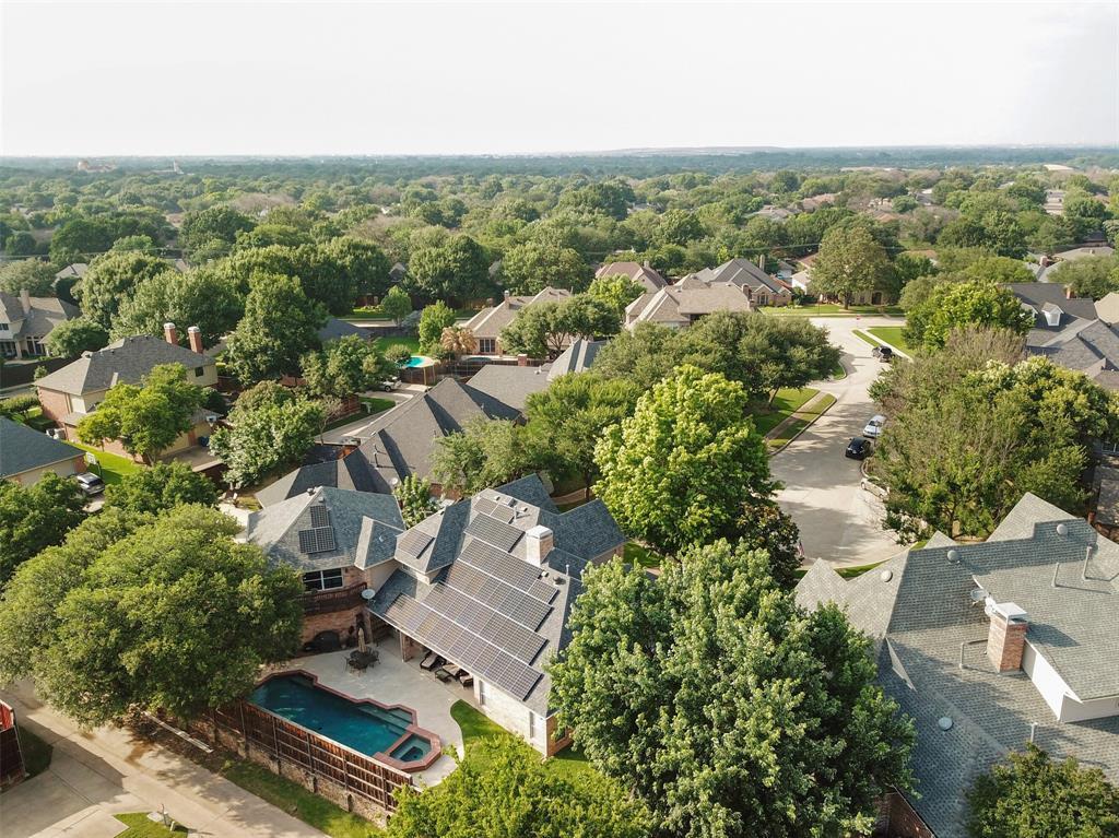 313 Falcon  Court, Coppell, Texas 75019 - acquisto real estate best luxury home specialist shana acquisto