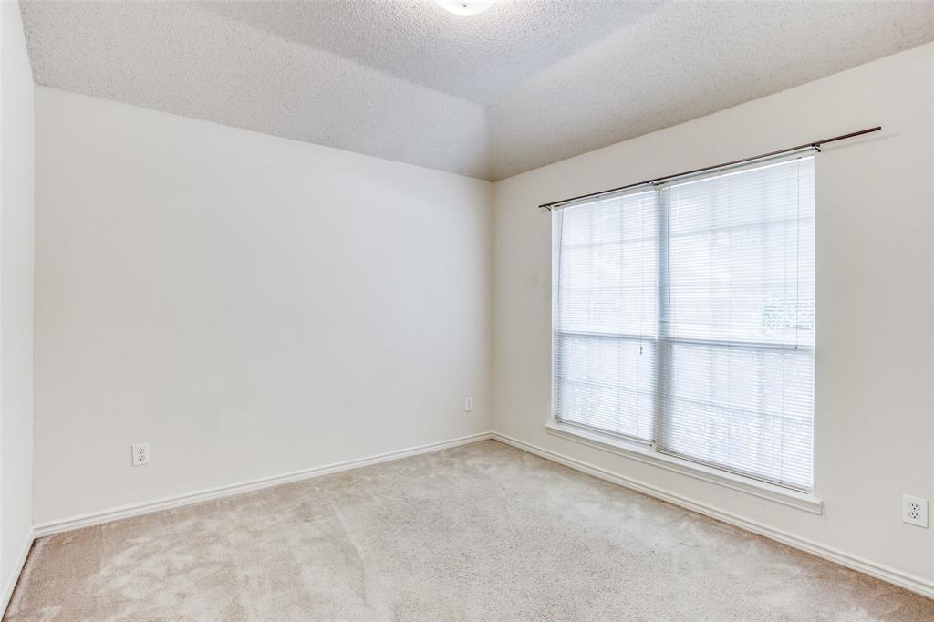 1514 Pine Bluff  Drive, Allen, Texas 75002 - acquisto real estate best style realtor kim miller best real estate reviews dfw