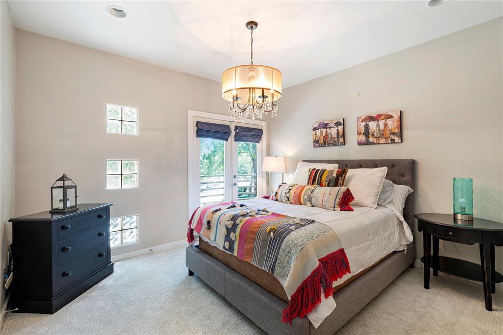 3905 Wycliff  Avenue, Dallas, Texas 75219 - acquisto real estate best designer and realtor hannah ewing kind realtor