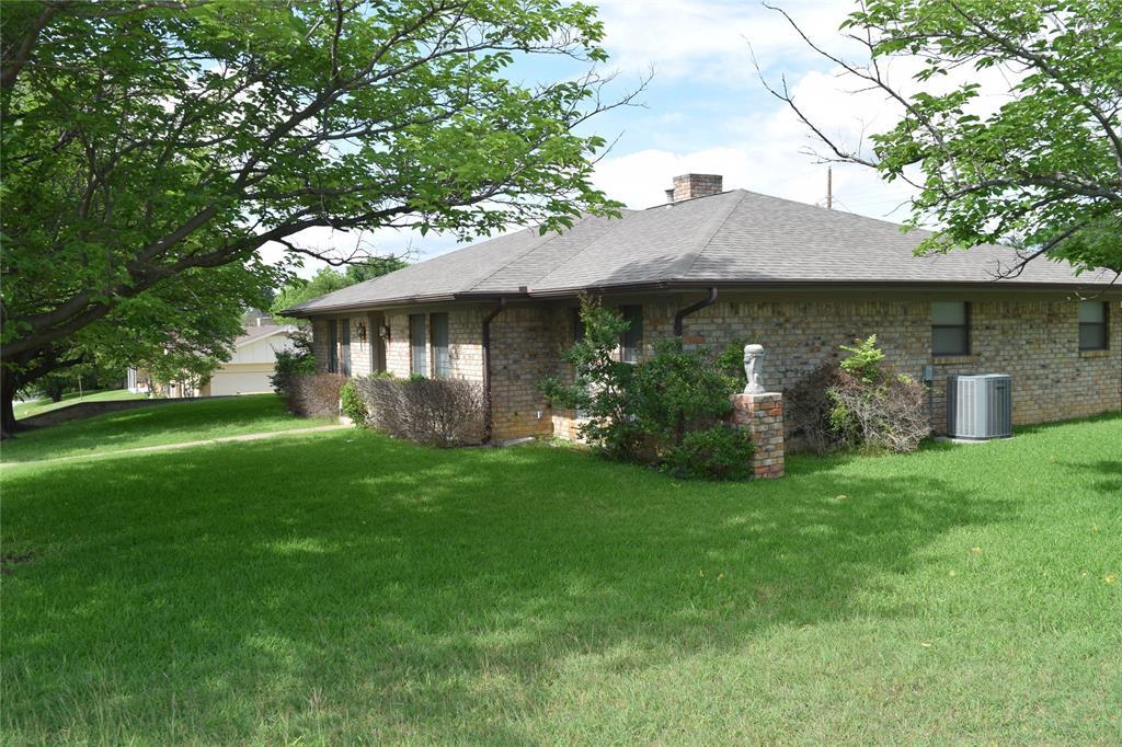 5917 Sycamore Creek  Road, Edgecliff Village, Texas 76134 - Acquisto Real Estate best mckinney realtor hannah ewing stonebridge ranch expert