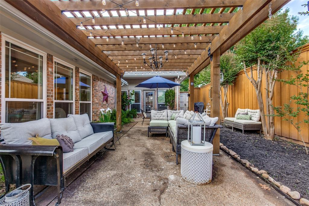 3928 Camino  Drive, Plano, Texas 75074 - acquisto real estate best frisco real estate agent amy gasperini panther creek realtor