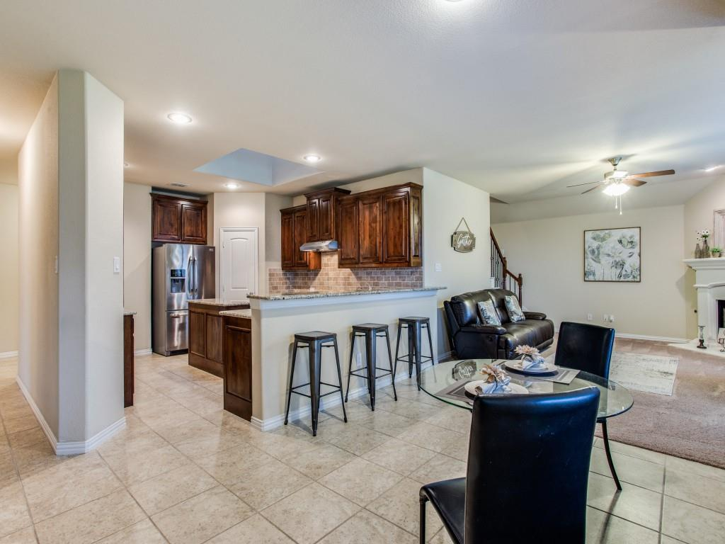 6836 San Luis  Trail, Fort Worth, Texas 76131 - acquisto real estate best listing listing agent in texas shana acquisto rich person realtor