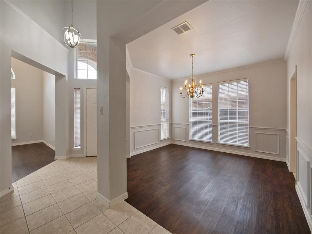 1702 Tealwood  Lane, Corinth, Texas 76210 - acquisto real estate best allen realtor kim miller hunters creek expert