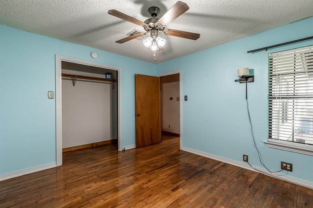 477 Hcr 3208  Penelope, Texas 76676 - acquisto real estate best investor home specialist mike shepherd relocation expert