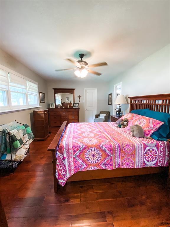 2103 High  Street, Brady, Texas 76825 - acquisto real estate best listing listing agent in texas shana acquisto rich person realtor