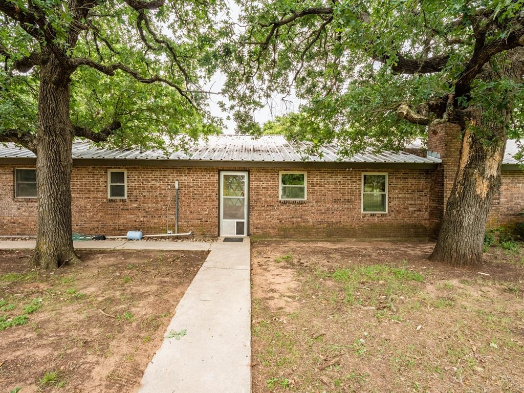 850 Highway 587  De Leon, Texas 76444 - acquisto real estate best realtor dfw jody daley liberty high school realtor