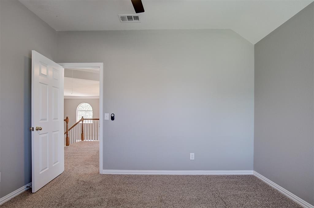 8212 Brown Stone  Lane, Frisco, Texas 75033 - acquisto real estate mvp award real estate logan lawrence