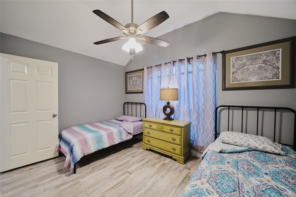 814 Springfield  Drive, Cedar Hill, Texas 75104 - acquisto real estate best style realtor kim miller best real estate reviews dfw