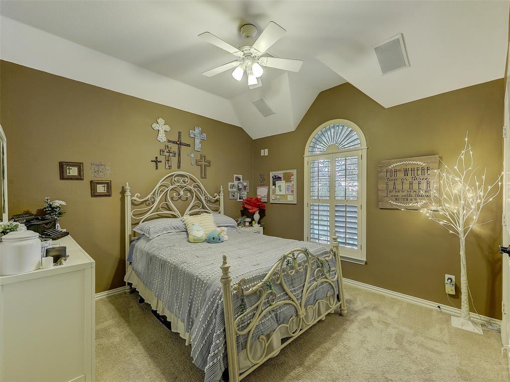 917 Cross Plains  Drive, Allen, Texas 75013 - acquisto real estate mvp award real estate logan lawrence