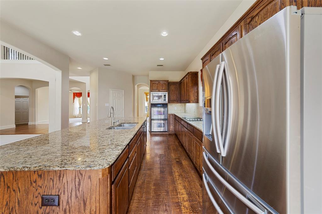 2023 Burnside  Drive, Allen, Texas 75013 - acquisto real estate best luxury home specialist shana acquisto