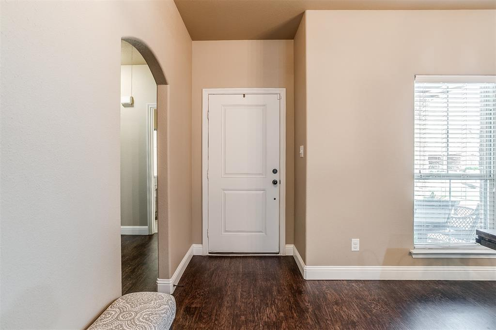 248 Tinker  Trail, Burleson, Texas 76028 - acquisto real estate best listing photos hannah ewing mckinney real estate expert