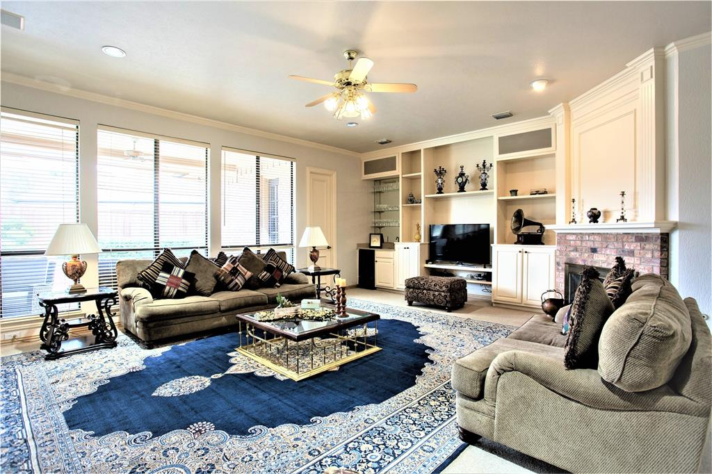 4457 Bailey  Court, Plano, Texas 75093 - acquisto real estate best real estate company to work for