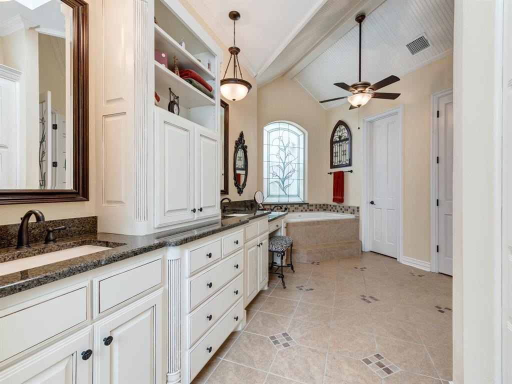 205 Madison  Square, Colleyville, Texas 76034 - acquisto real estate best listing photos hannah ewing mckinney real estate expert
