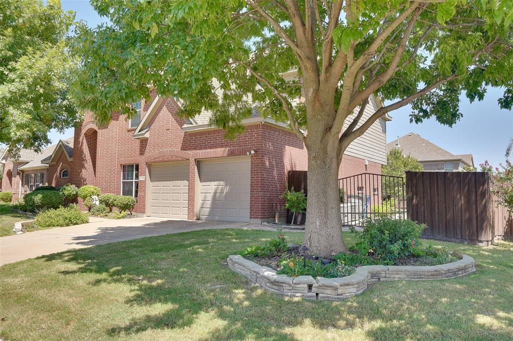 1530 Daniel  Drive, Wylie, Texas 75098 - acquisto real estate best allen realtor kim miller hunters creek expert