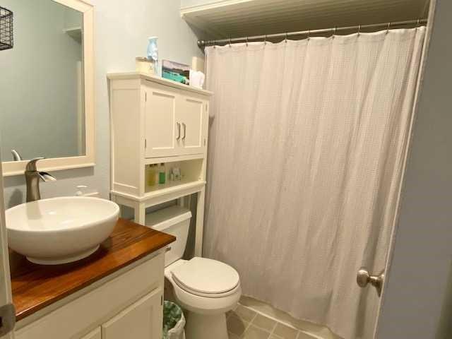 317 Joshua  Street, Denton, Texas 76209 - acquisto real estate best real estate company to work for