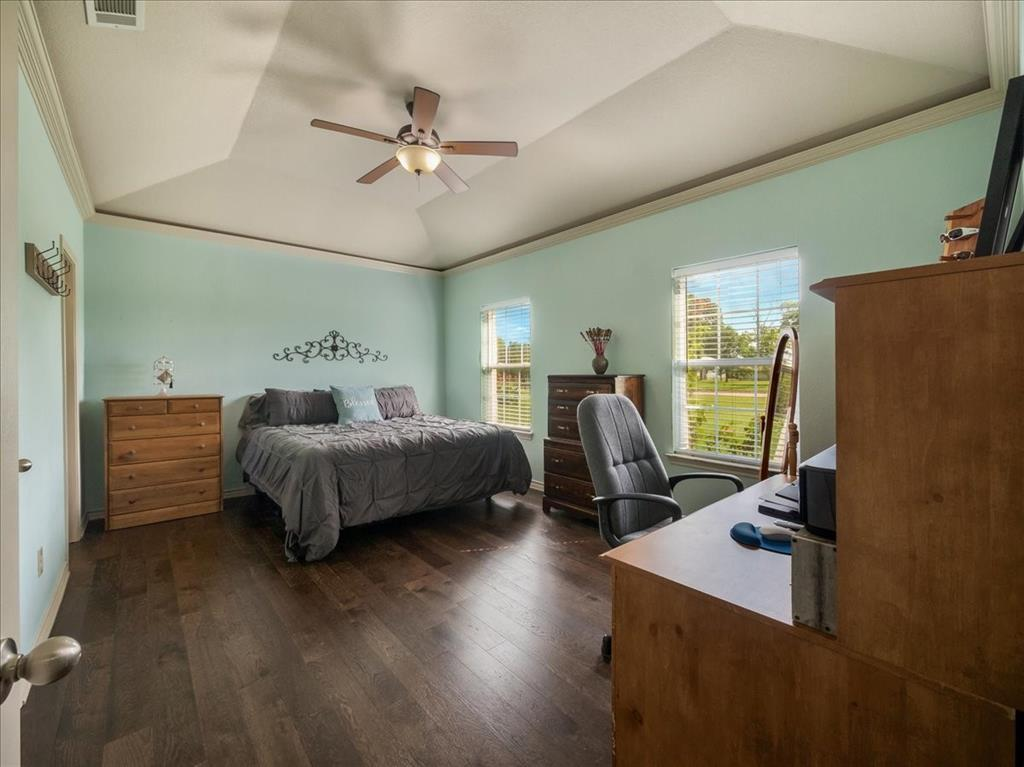 147 County Road 3010  Corsicana, Texas 75109 - acquisto real estate best real estate company to work for