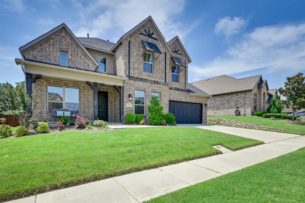 10913 Autumn Leaf  Court, Flower Mound, Texas 76226 - Acquisto Real Estate best mckinney realtor hannah ewing stonebridge ranch expert