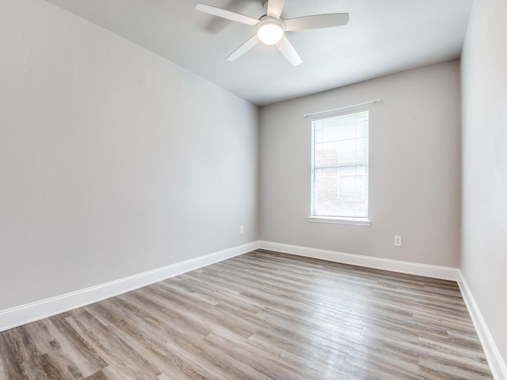 12370 Peak  Circle, Frisco, Texas 75035 - acquisto real estate best realtor dfw jody daley liberty high school realtor