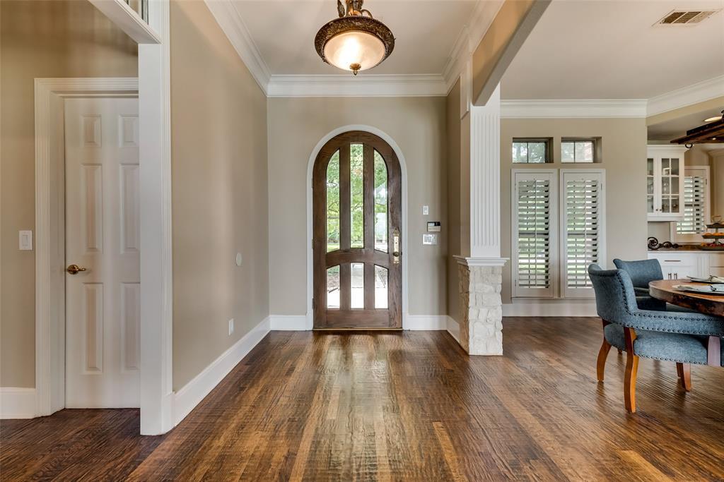 506 Chaps  Drive, Heath, Texas 75032 - acquisto real estate best highland park realtor amy gasperini fast real estate service