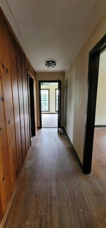 401 Pine  Street, Edgewood, Texas 75117 - acquisto real estate best designer and realtor hannah ewing kind realtor