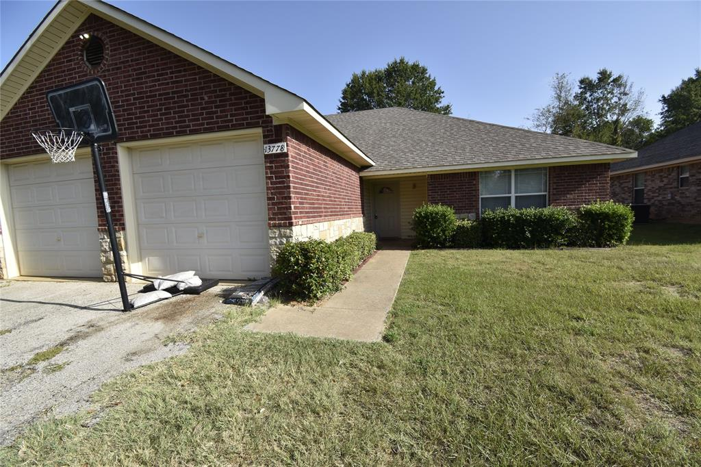 13778 County Road 4198  Lindale, Texas 75771 - Acquisto Real Estate best plano realtor mike Shepherd home owners association expert