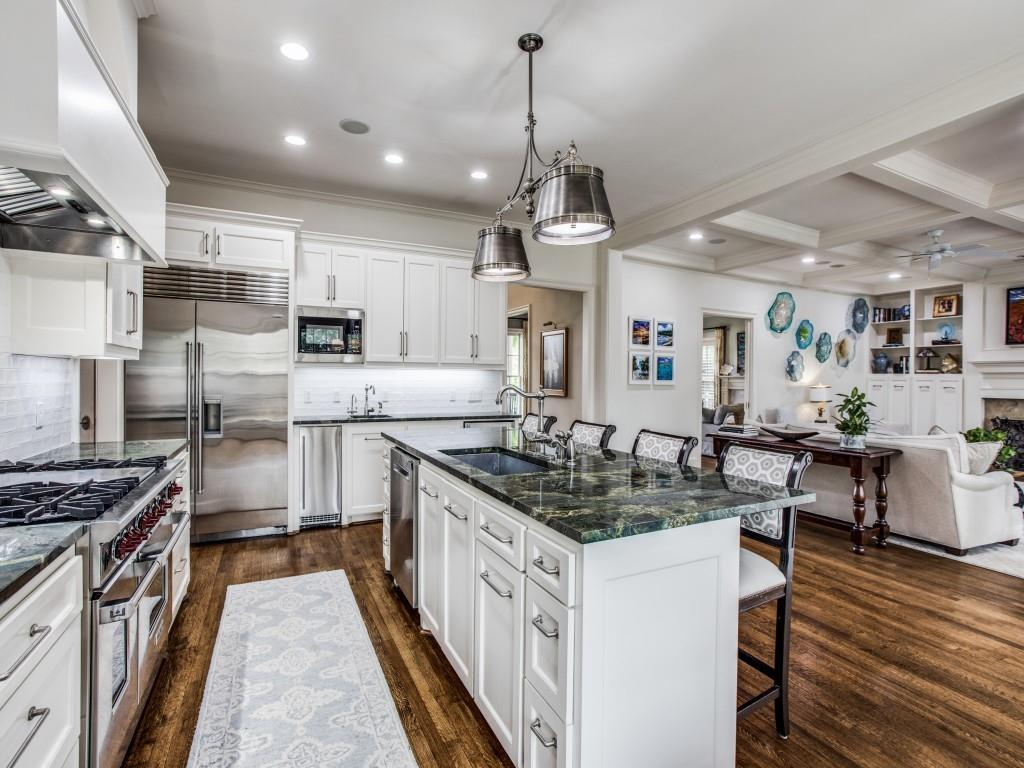 2909 Hanover  Street, University Park, Texas 75225 - acquisto real estate best real estate company in frisco texas real estate showings