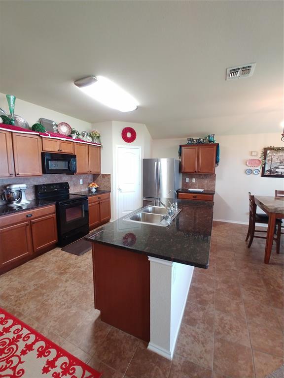 1222 River Oak  Lane, Royse City, Texas 75189 - acquisto real estate best style realtor kim miller best real estate reviews dfw