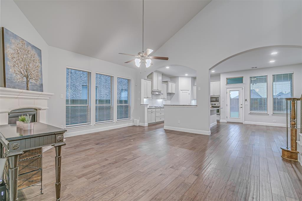 721 Wilmington  Lane, Savannah, Texas 76227 - acquisto real estate best flower mound realtor jody daley lake highalands agent of the year