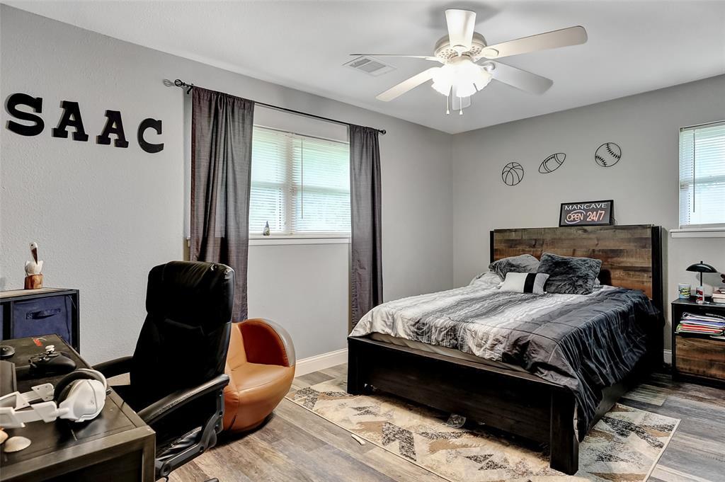 205 Broadway  Street, Whitesboro, Texas 76273 - acquisto real estate best frisco real estate agent amy gasperini panther creek realtor