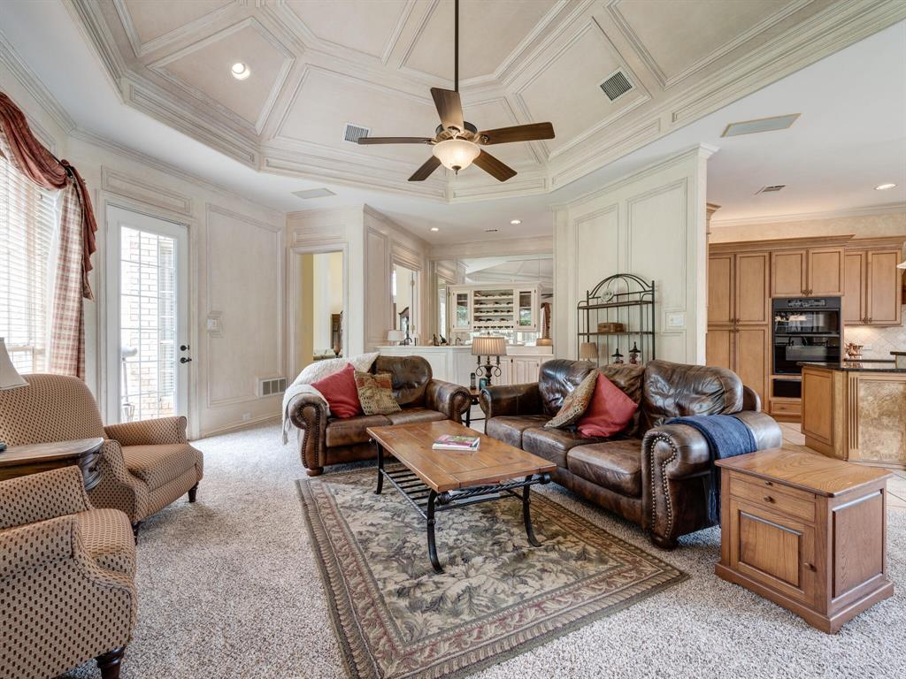 205 Madison  Square, Colleyville, Texas 76034 - acquisto real estate best listing listing agent in texas shana acquisto rich person realtor