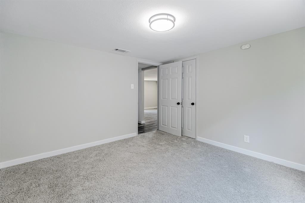 805 Alamo  Road, Rockwall, Texas 75087 - acquisto real estate best designer and realtor hannah ewing kind realtor