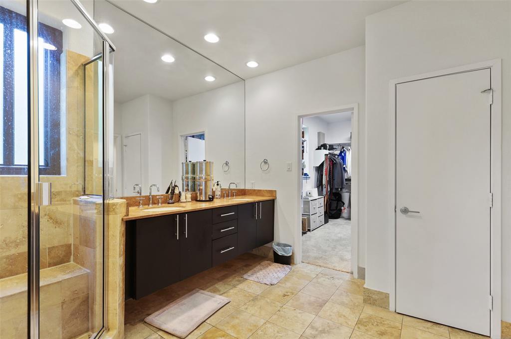 2411 Hall  Street, Dallas, Texas 75204 - acquisto real estate best realtor dallas texas linda miller agent for cultural buyers