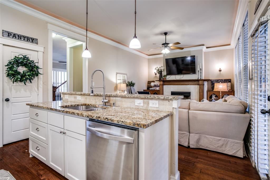 803 Virginia  Street, McKinney, Texas 75069 - acquisto real estate best frisco real estate broker in texas for high net worth buyers