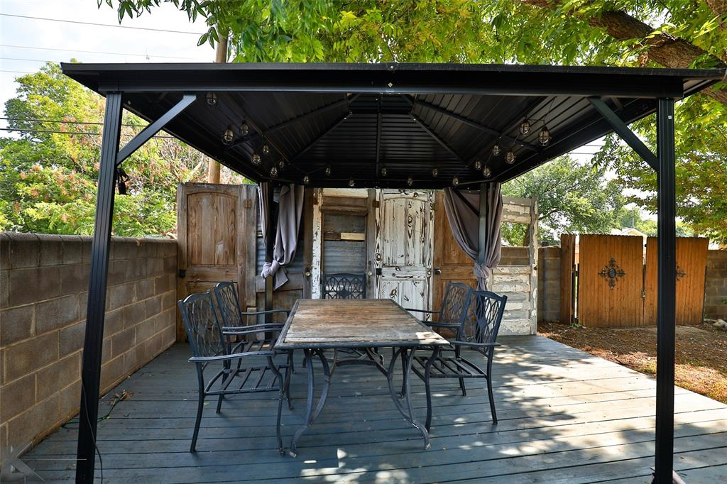 3916 Laurel  Drive, Abilene, Texas 79603 - acquisto real estate nicest realtor in america shana acquisto