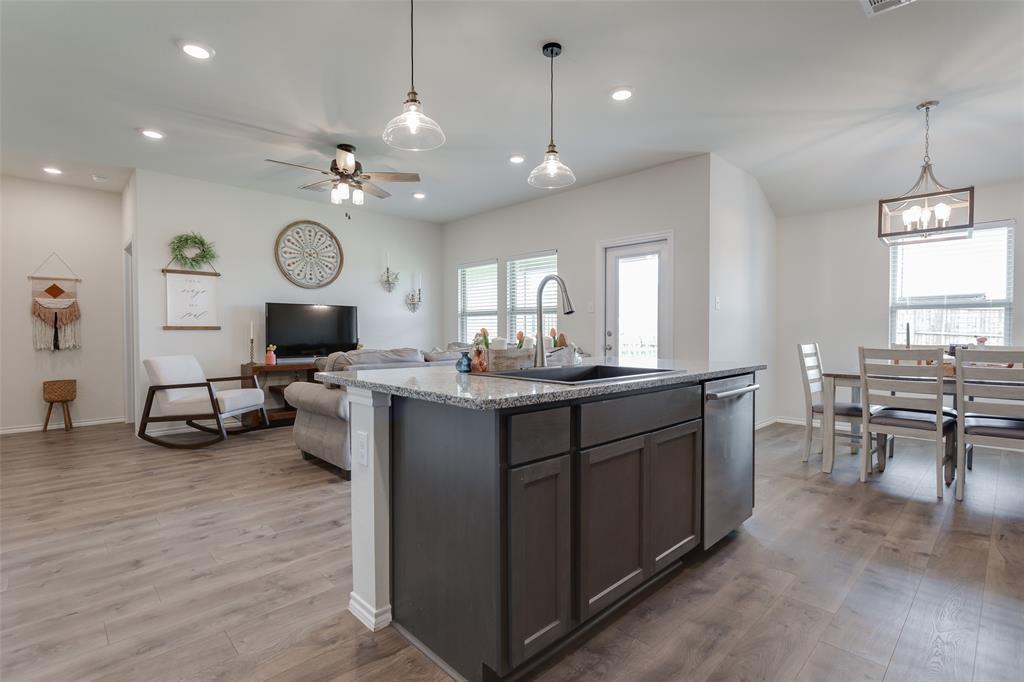 519 Silo  Circle, Josephine, Texas 75189 - acquisto real estate best highland park realtor amy gasperini fast real estate service