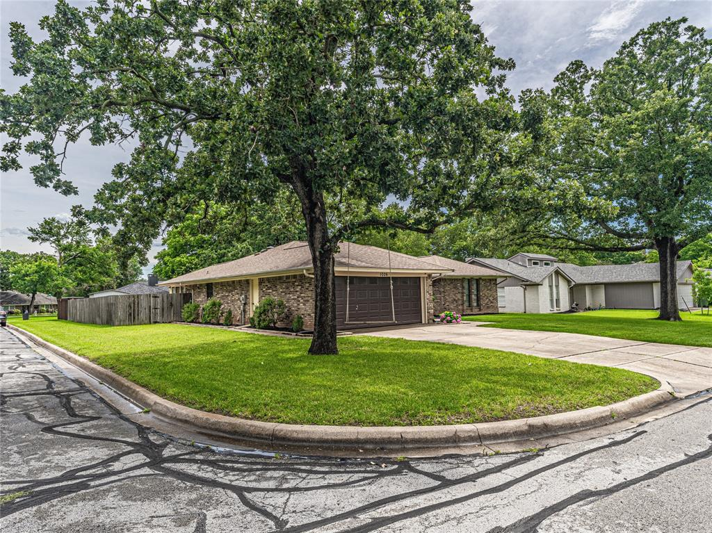 1026 Westminster  Lane, Mansfield, Texas 76063 - Acquisto Real Estate best mckinney realtor hannah ewing stonebridge ranch expert