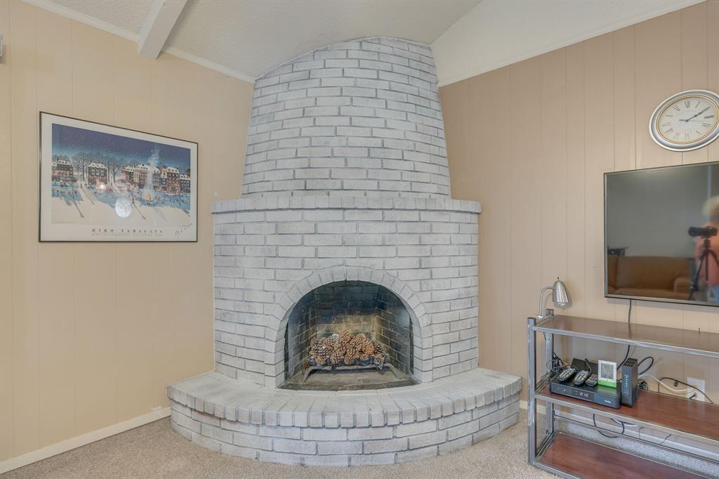 6612 Betty  Drive, Watauga, Texas 76148 - acquisto real estate best luxury buyers agent in texas shana acquisto inheritance realtor