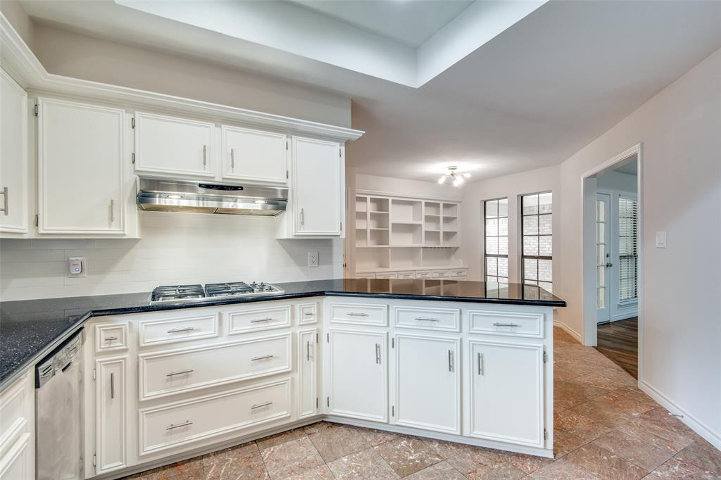 4017 Dome  Drive, Addison, Texas 75001 - acquisto real estate best listing listing agent in texas shana acquisto rich person realtor