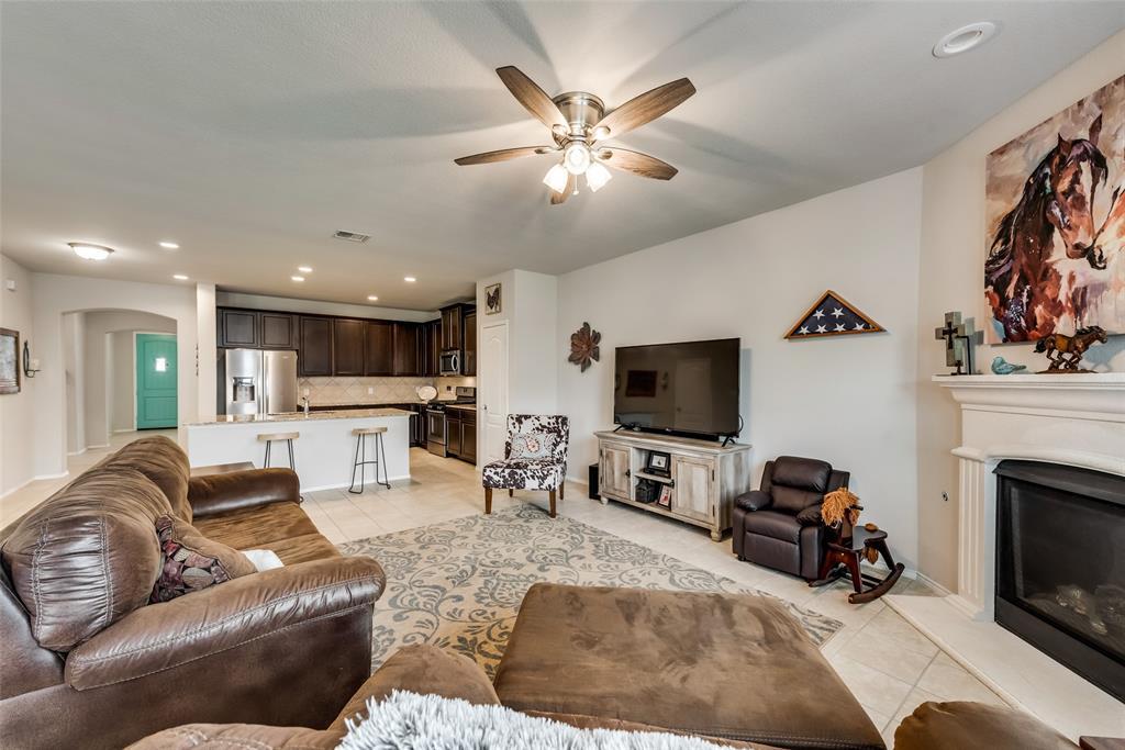 2139 Slow Stream  Drive, Royse City, Texas 75189 - acquisto real estate best celina realtor logan lawrence best dressed realtor