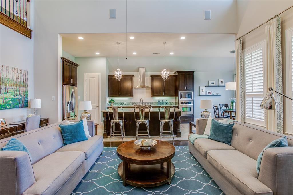 7328 San Felipe  Drive, Irving, Texas 75039 - acquisto real estate best celina realtor logan lawrence best dressed realtor