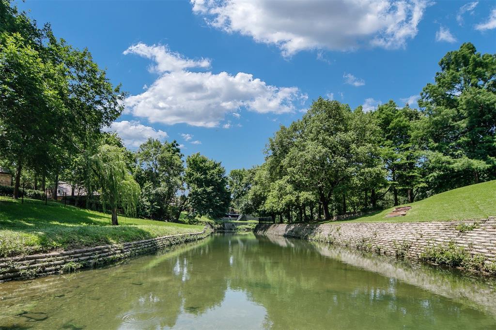 13203 Glad Acres  Drive, Farmers Branch, Texas 75234 - acquisto real estate best relocation company in america katy mcgillen