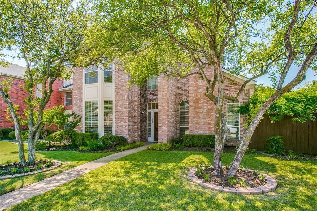 133 Tanbark  Circle, Coppell, Texas 75019 - Acquisto Real Estate best mckinney realtor hannah ewing stonebridge ranch expert